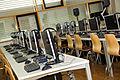 FH Audio Laboratory.jpg