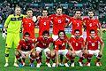 FIFA WC-qualification 2014 - Austria vs. Germany 2012-09-11 (01).jpg