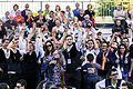 FIL 2016 - Championnat national des bagadoù - résultats - 32.jpg