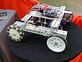 FIRST Tech Challenge – Parts – Demo bot 2.jpg