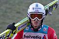 FIS Ski Jumping World Cup 2014 - Engelberg - 20141221 - Killian Peier.jpg