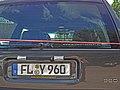 FLY 960 (14301277889).jpg