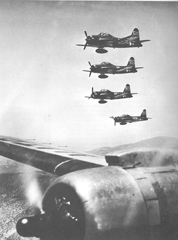 FR-1 Fireball engines off.jpg