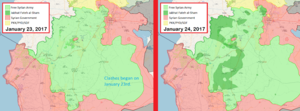 FSA vs JFS conflicts in January 2017.png