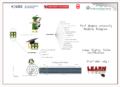 FTA Alternative revenue models discussion.png