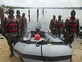 FUMACO ivoirien.jpg