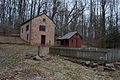 FURNACE HILLS TENANT HOUSE, LANCASTER COUNTY, PA.jpg