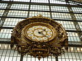 FW Musée d'Orsay Uhr.jpg