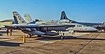 F A-18C Hornet Strike Fighter Squadron 34 VFA-34 Blue Blasters (44940067731).jpg