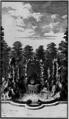 Fable 30 - Le Loup & le Porc-Epic - Le Labyrinthe de Versailles - page 107.png