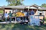 Faces of the flood, Shaw AFB Airmen support community 151019-F-OG534-819.jpg