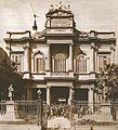 Facultad de Derecho UBA Moreno 350.JPG