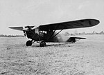 Fairchild FC 2 left front photo NACA Aircraft Circular No.58.jpg