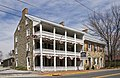 Fairfield Inn Fairfield PA1.jpg
