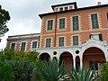 Fale - Giardini Botanici Hanbury in Ventimiglia - 429.jpg