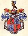 Falkenskiold coat of arms.jpg