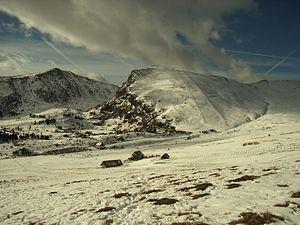 Klettersteig Falkert : Bergfex falkertsee sonntagstal falkert wanderung tour kärnten