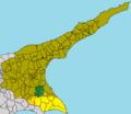 FamagustaDistrictAcheritou.png