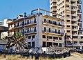 Famagusta - Gazimagusa Geisterstadt Varosha 19.jpg