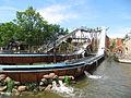 Familiepark Drievliet (2012) foto 11.jpg