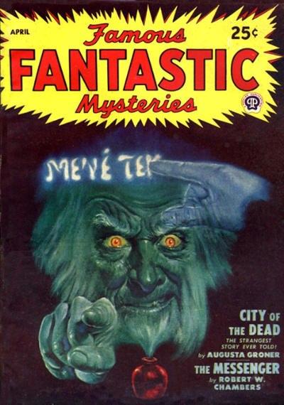 Famous fantastic mysteries 194804