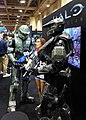 Fan Expo 2015 - Spartans (21754607232).jpg