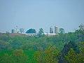 Farm North of Cross Plains - panoramio.jpg