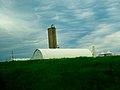 Farm West of Dodgeville - panoramio (1).jpg