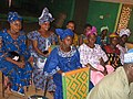 Farmers in Mali listen to a presentation (5348429195).jpg