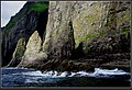 Faroe Islands - panoramio (8).jpg