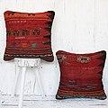 Farwayart-Vintage-tribal-kilim-pillow7.jpg