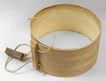 Fascera di legno - Musei del cibo - Parmigiano - 080.tif
