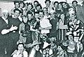 Fasching im Jugend-Europahaus 1954.jpg