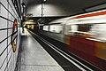 Fast Transit (Unsplash).jpg