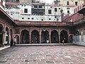 Fatehpuri Masjid in Delhi 15.jpg