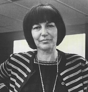 Fay Kanin American screenwriter, playwright and producer, born 1917
