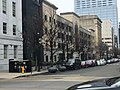 Fayetteville Street in Raleigh NC with older buildings in the background.jpg
