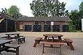 Fazeley, Tamworth B78, UK - panoramio.jpg