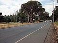 Federal Highway in Downer ACT.jpg