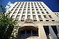 Federal public building (512688363).jpg