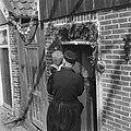 Feesten en kermis te Volendam, Bestanddeelnr 900-5415.jpg