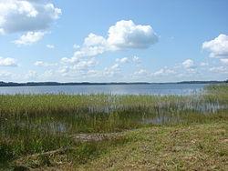 Feimaņu ezers.jpg
