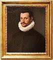 Felice brusasorzi, ritratto di gentiluomo, 1600 ca. (cariverona).jpg