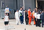 Felipe Massa (33130755685).jpg