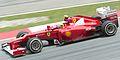 Felipe Massa 2012 Malaysia FP2 2.jpg