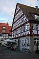 Fellbach, Фельбах - panoramio (2).jpg