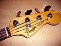 Fender Jazz Bass Headstock.jpg