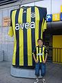 Fenerbahçe 2010-11 Home Shirt.jpg