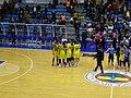 Fenerbahçe women's basketball vs Samsun Canik Belediyespor 20181216 (60).jpg