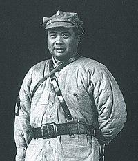 Feng Yuxiang.jpg